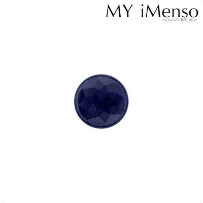 MY iMenso 14-1224