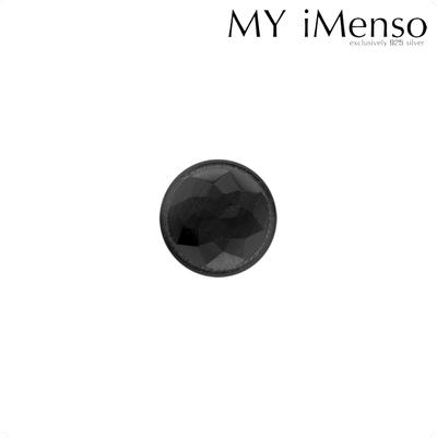 MY iMenso 14-1225