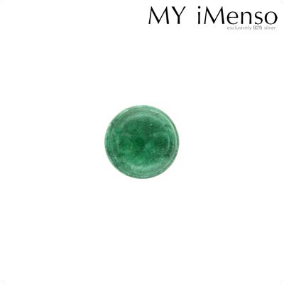 MY iMenso 14-1228