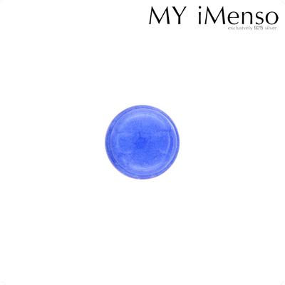 MY iMenso 14-1229