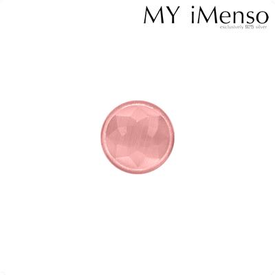MY iMenso 14-1284