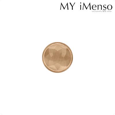 MY iMenso 14-1304