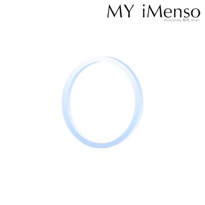 MY iMenso 24-0201-04