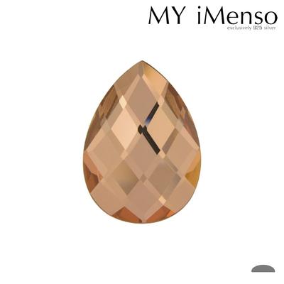 MY iMenso 25-0515