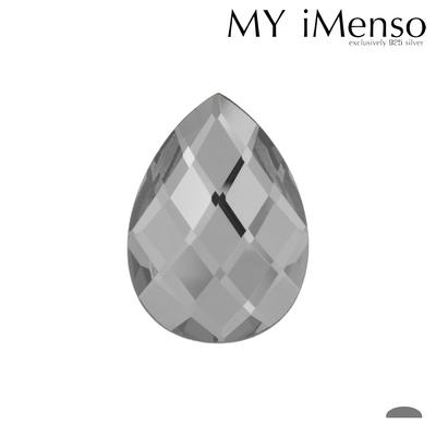MY iMenso 25-0514