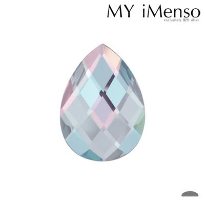 MY iMenso 25-0513
