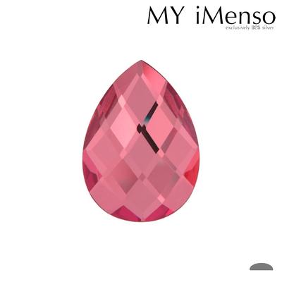 MY iMenso 25-0512