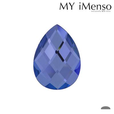 MY iMenso 25-0511