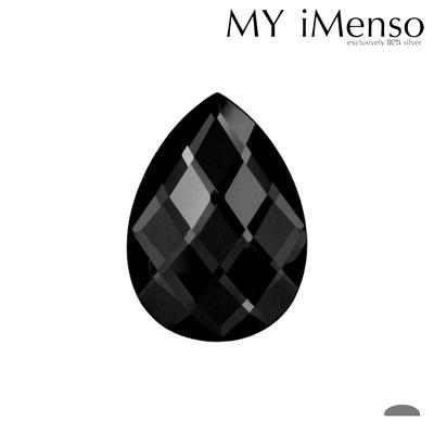 MY iMenso 25-0509