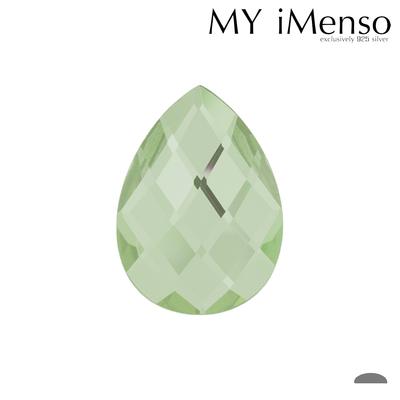 MY iMenso 25-0508