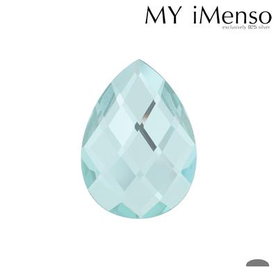MY iMenso 25-0506