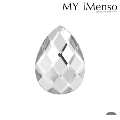 MY iMenso 25-0505
