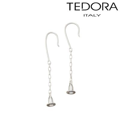 Tedora 539.013 - SALE