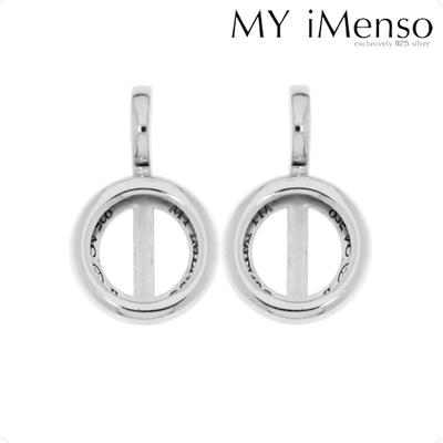 MY iMenso 27-0073
