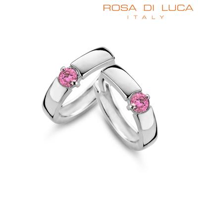 Rosa di Luca 605.048