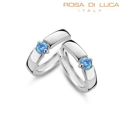 Rosa di Luca 605.049