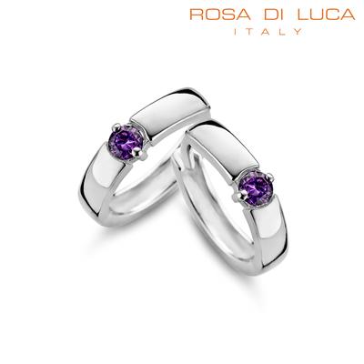 Rosa di Luca 605.050