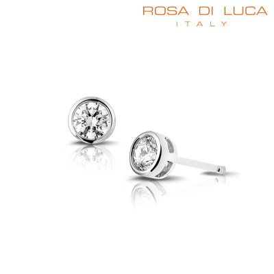 Rosa di Luca 625.167