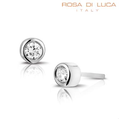 Rosa di Luca 625.168