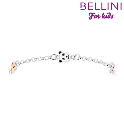 Bellini 573.023