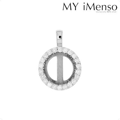 MY iMenso 14-0070