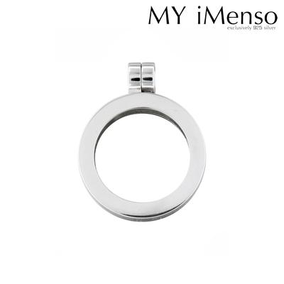 MY iMenso 24-0053