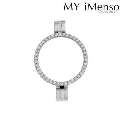 MY iMenso 24-0051