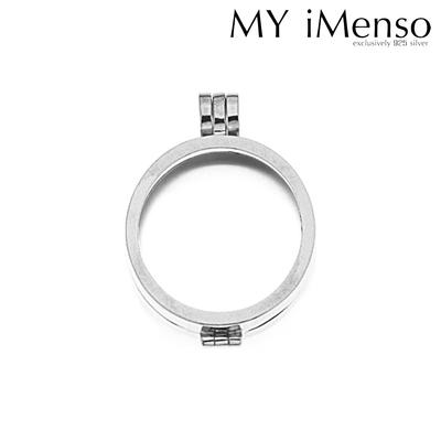 MY iMenso 24-0073