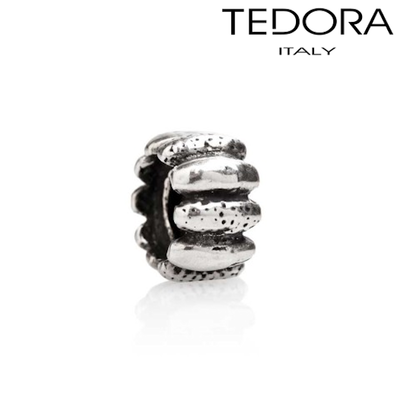 Tedora 516.001