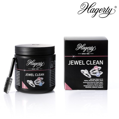 Hagerty - JEWEL CLEAN