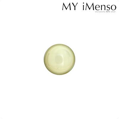 MY iMenso 14-0103