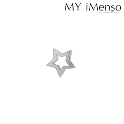 MY iMenso 28-0041