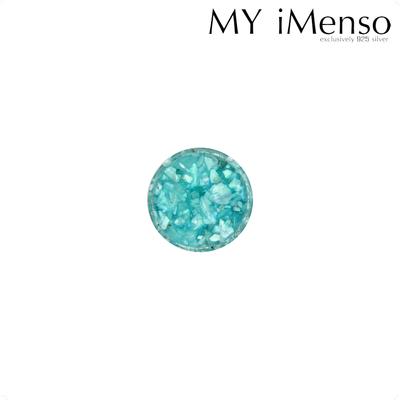 MY iMenso 14-0545