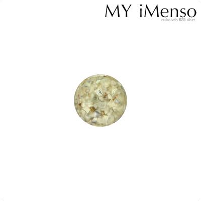 MY iMenso 14-0553