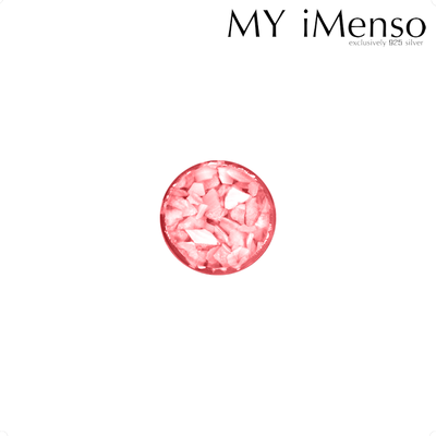MY iMenso 14-1032