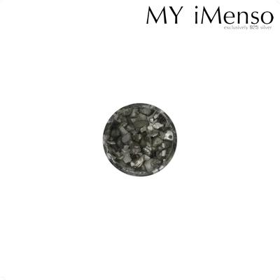 MY iMenso 14-1035