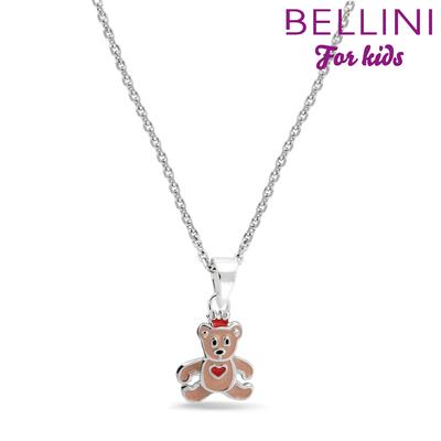 Bellini 574.006