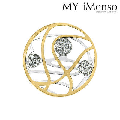 MY iMenso 33-0248 - SALE