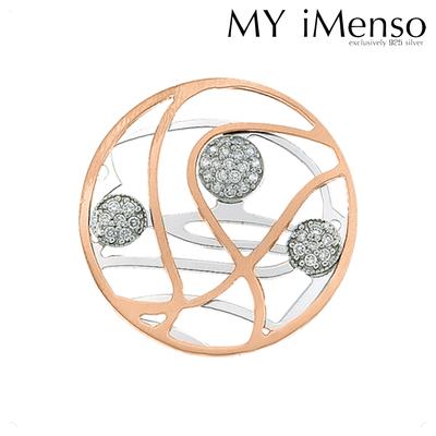 MY iMenso 33-0249 - SALE