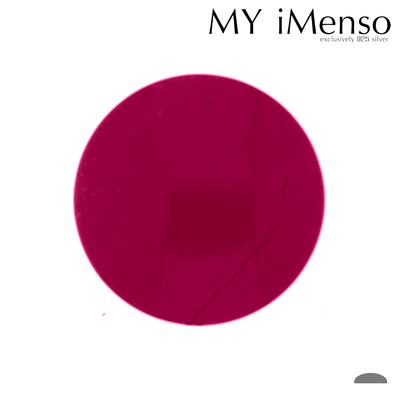 MY iMenso 33-1016