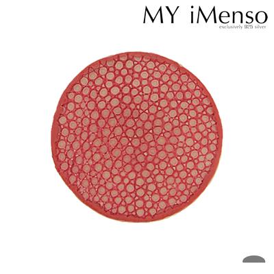 MY iMenso 33-0981 - SALE