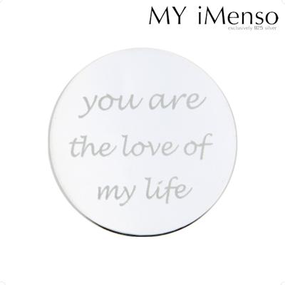 MY iMenso 33-0286 - SALE