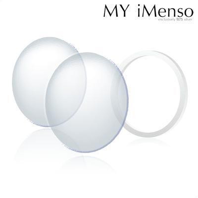 MY iMenso 33-0996