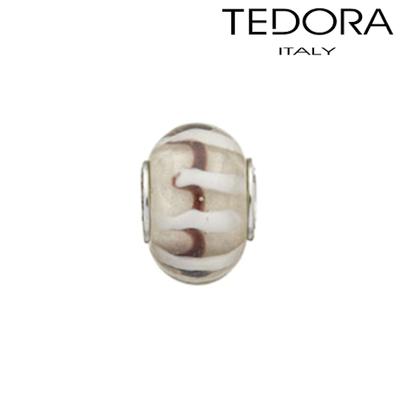 Tedora 521.301 - SALE