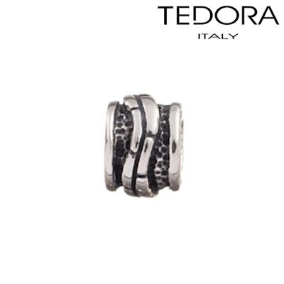Tedora 512.100 - SALE