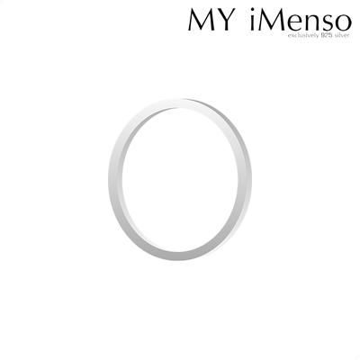 MY iMenso 24-0201-01