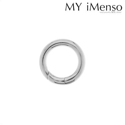MY iMenso 27-0197