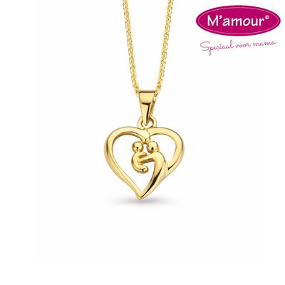 M'amour hanger G45