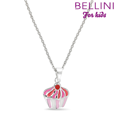 Bellini 574.010