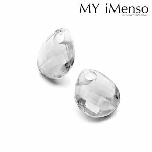 MY iMenso 12-0101